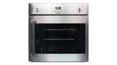 Faber - 60cm multifunction electric oven