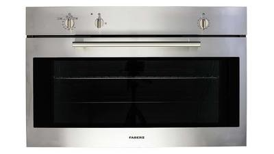 Faber - 90cm gas oven