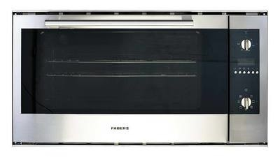 Faber - 90cm electric oven