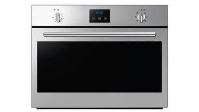 Faber - 75cm electric oven