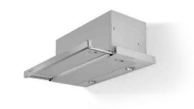 Faber 60cm extractor hood