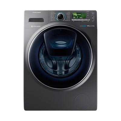 Samsung 12kg front loader washing machine