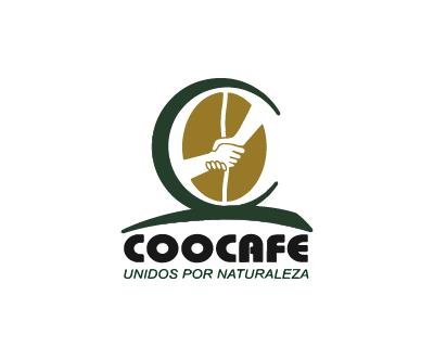 掛耳 哥斯大黎加 塔拉珠 COOCAFE合作社 日曬