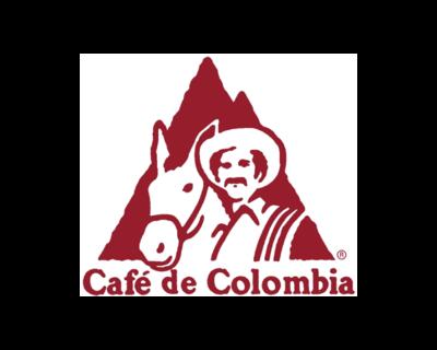 掛耳 哥倫比亞 托利馬 小農精選