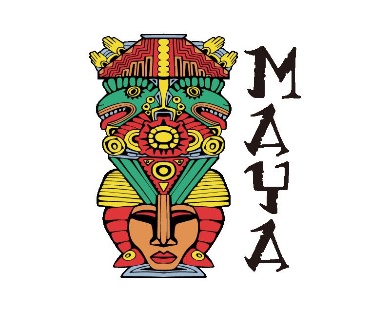 瓜地馬拉 薇薇特南果 高海拔精選瑪雅 中深烘焙