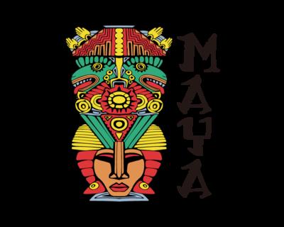 掛耳 瓜地馬拉 薇薇特南果 高海拔精選瑪雅 中深烘焙