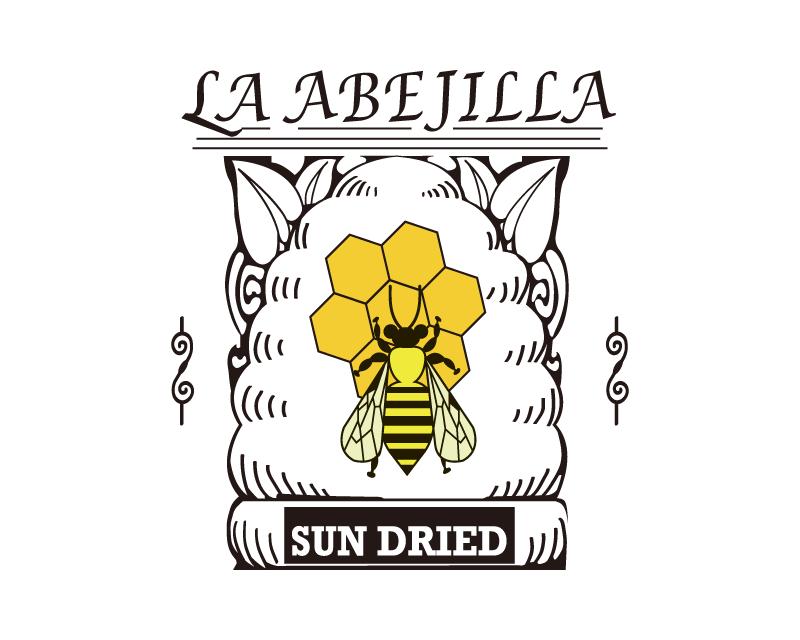 哥斯大黎加 小蜜蜂 日曬