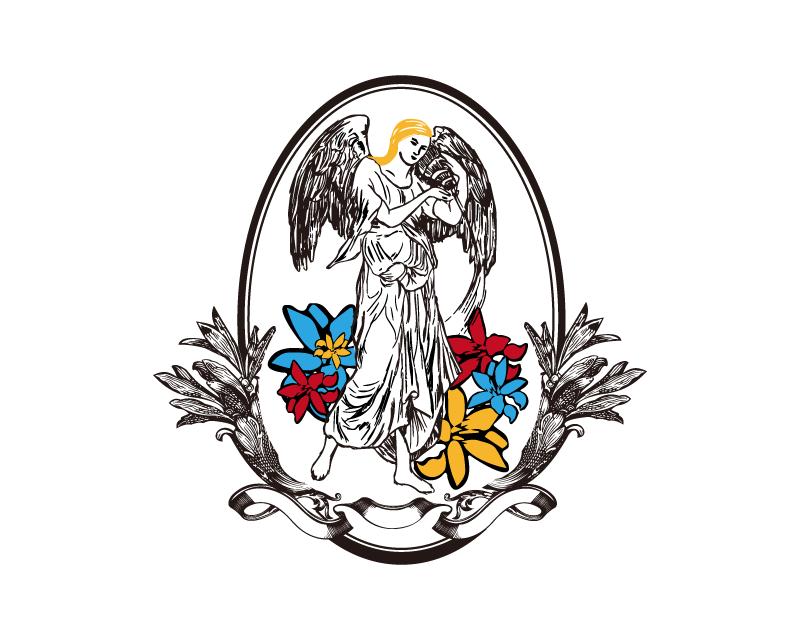 哥斯大黎加 多塔 女神莊園 藝伎 日曬