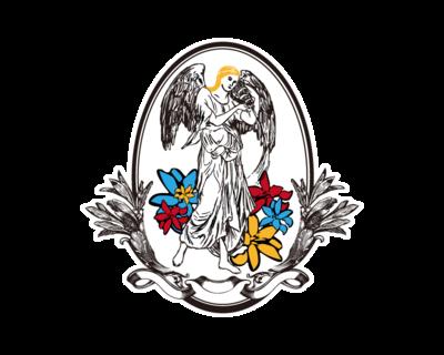 掛耳 哥斯大黎加 多塔 女神莊園 藝伎 日曬