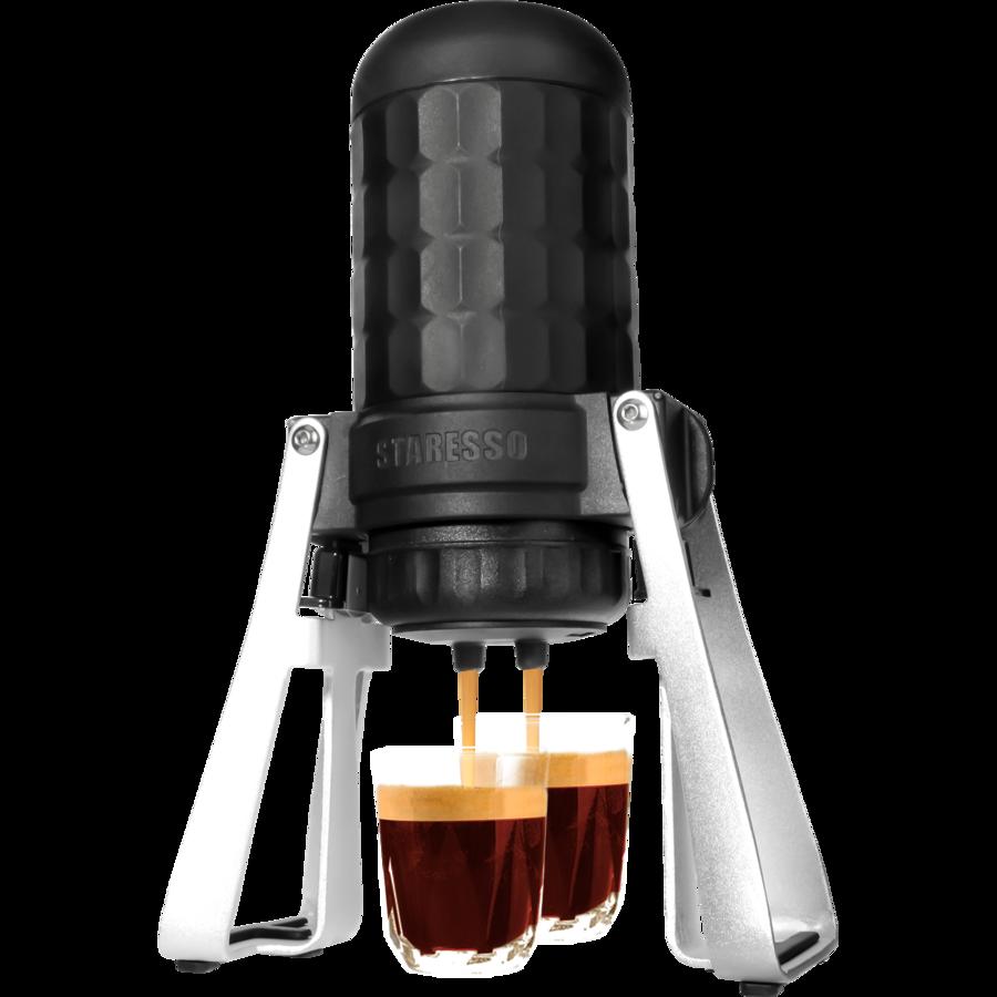 Staresso Mirage Manual Espresso Coffee Maker