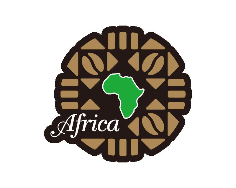 歐客佬 極品義式特調 非洲 (1磅裝)