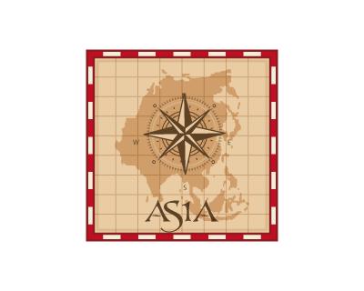 亞洲產區精選特調(一磅)