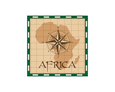 非洲產區精選特調(一磅)