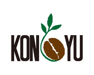 肯亞 卡巴雷合作社 孔魚處理廠 AA