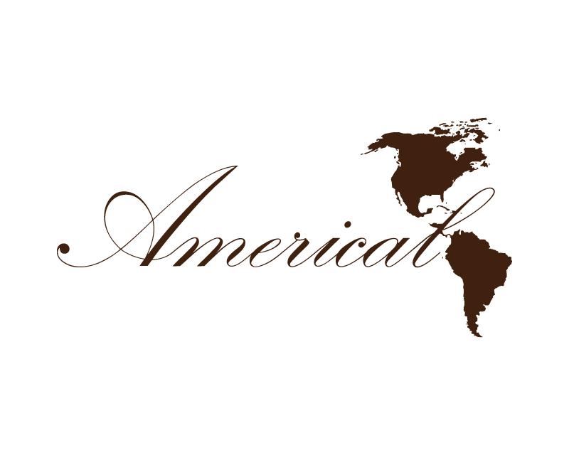 美洲極品義式
