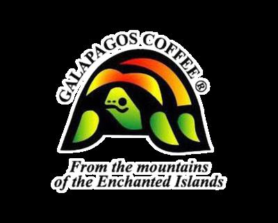 掛耳 厄瓜多 加拉巴哥群島 海龜咖啡