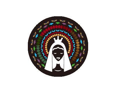 掛耳 哥斯大黎加 聖圖阿里歐計畫 三奇蹟莊園 波旁 紅蜜處理