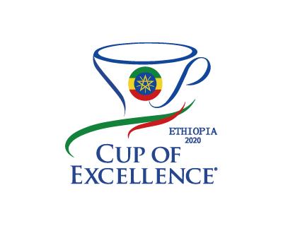 掛耳 衣索比亞 C.O.E卓越杯 優勝小農精選批次