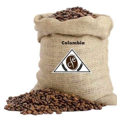 掛耳 哥倫比亞 小藍山 Columbia