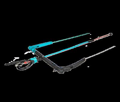 Airush Ultra Bar
