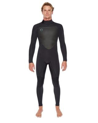 Body Glove Siroko 3/2MM Back zip Men's Fullsuit