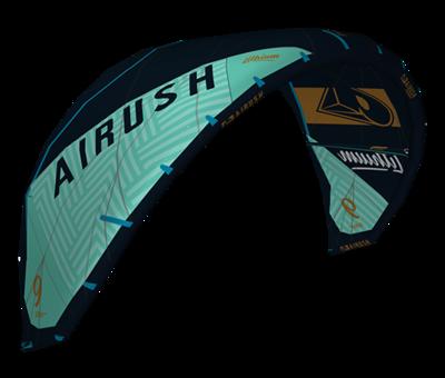 Airush Lithium V10