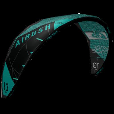 Airush Vantage V3