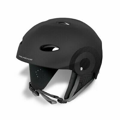 NP Freedom Helmets