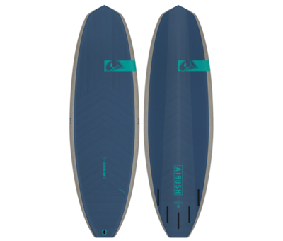 Airush Mini Monster 5'2 Reflex Bambo
