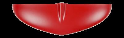 Iwa Front Wing