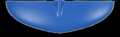 Maliko 200 Front Wing