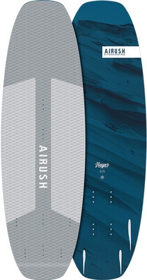 Airush Slayer 142cm
