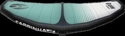 Cabrinha Mantis Wing