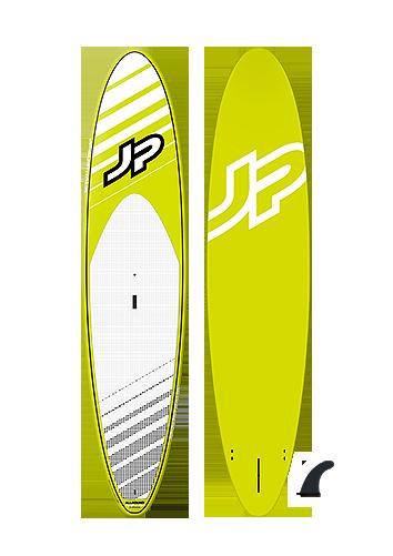 2016 JP 11'2 All Around-AST
