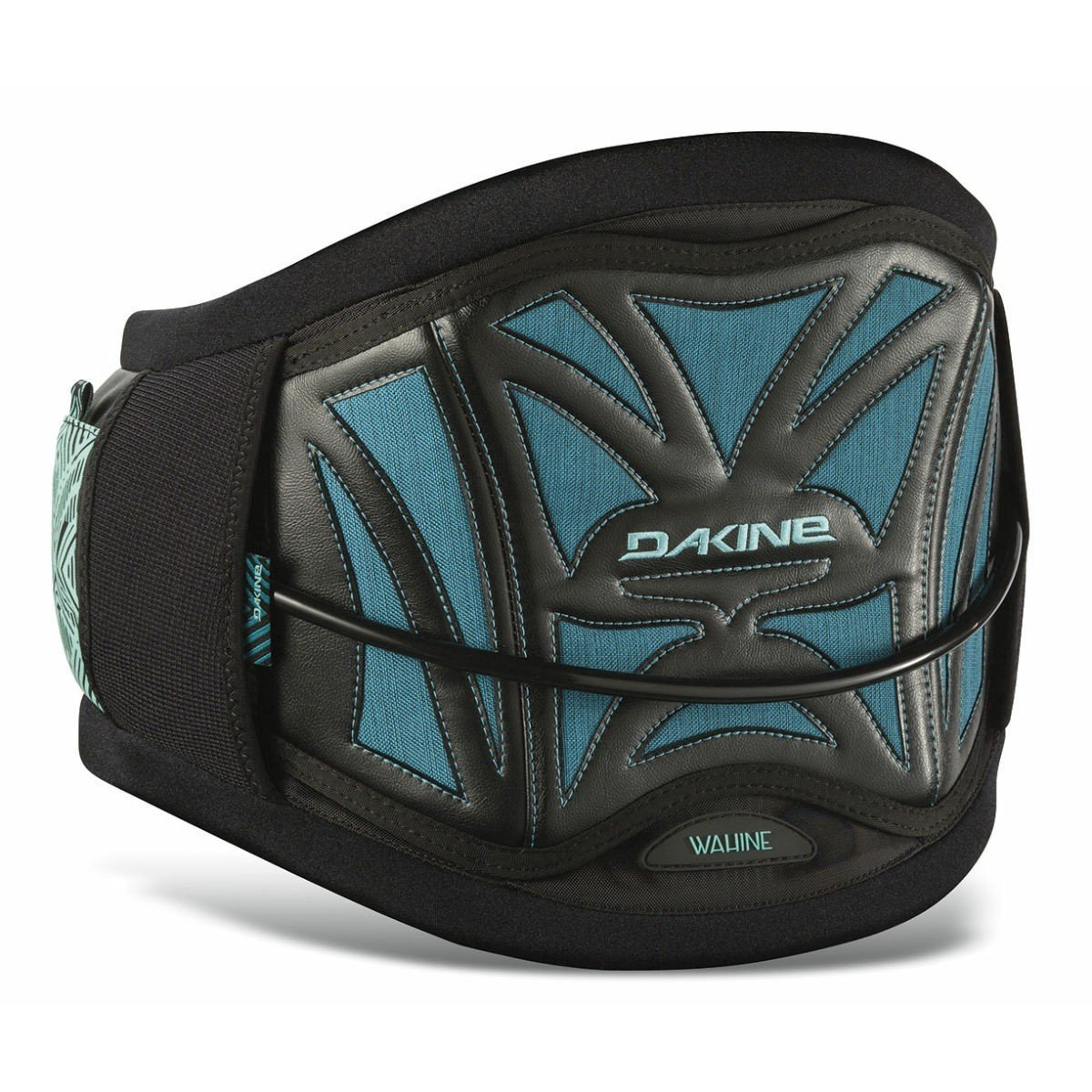 2016 Dakine Wahine Girls Kite/Windsurf Harness