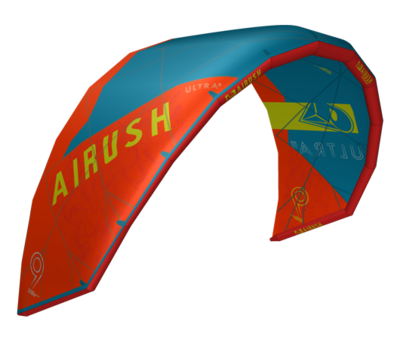 Airush Ultra V2