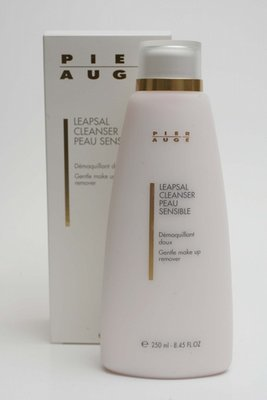 Leapsal Cleanser