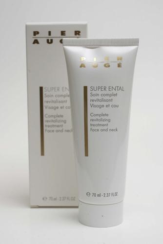 Super Ental - Dry Skins