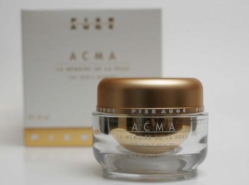 ACMA-  Mature Skins