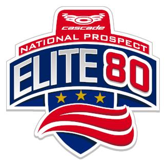 2019 National Prospect Elite 80 - Premier Photo Package