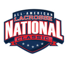 2019 National Lacrosse Classic - Portrait Photo Package