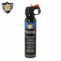 Lab Certified Streetwise 18 Pepper Spray, 9 oz Fire Master