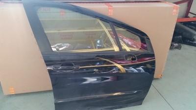Porta Peugeot 308 Ant. DX