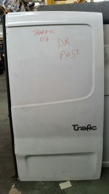 Porta Renault Trafic Post. DX