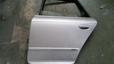 Porta Audi A4 SW Post. SX