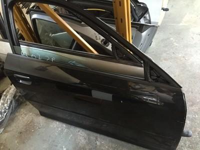 Porta Audi A3 DX