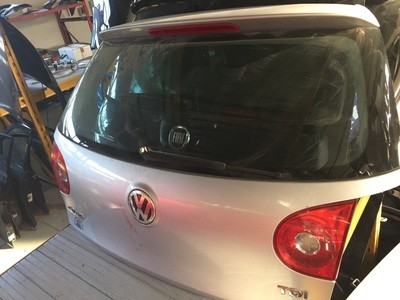 Portellone VW Golf 5