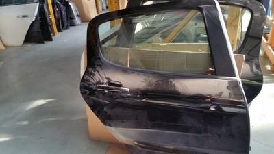 Porta Peugeot 308 Post. DX