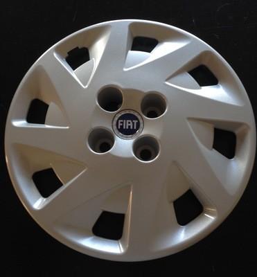 Copricerchi Fiat Punto 99>