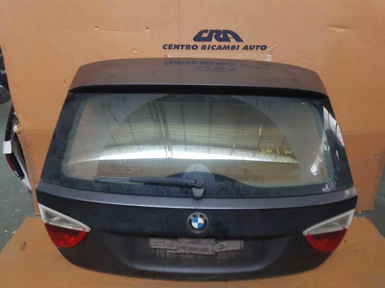 Portellone BMW Serie 3 SW
